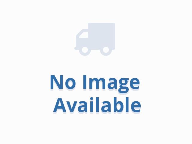 2017 Ram 1500 Quad Cab 4x4 Pickup #1712025A - photo 1